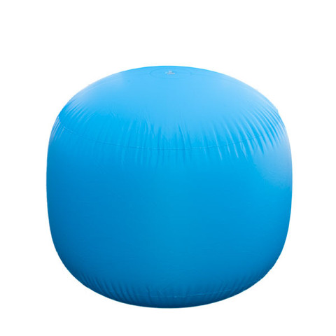48-Inch Ultra-Lite Cage Ball Replacement Bladder Champion Sports