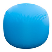72-Inch Ultra-Lite Cage Ball Replacement Bladder Champion Sports