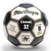 MacGregor Classic Soccer Ball - Size 5