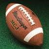 MacGregor Junior Composite Football