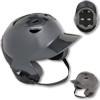 MacGregor Vented OSFA Batting Helmet