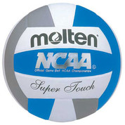 Molten NCAA Super Touch Volleyball