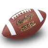 Rawlings ST5 Composite Youth Football