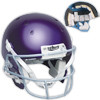 Schutt DNA Recruit Youth Football Helmet