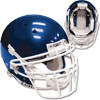 Schutt DNA Youth Football Helmet ROPO