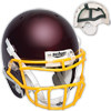 Schutt Youth Adv Football Helmet/OPO