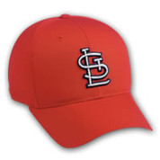 St. Louis Cardinals MLB Hat