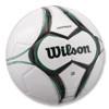 Wilson Impact Soccer Ball Size 3