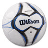 Wilson Impact Soccer Ball Size 5