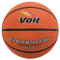 Junior Size Voit Enduro CB6 Rubber Indoor and Outdoor Basketball