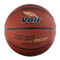 Men's Voit XB 20 The Grip Rubber Indoor and Outdoor Basketball