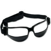 Dribble Specs Goggles for Basketball Training