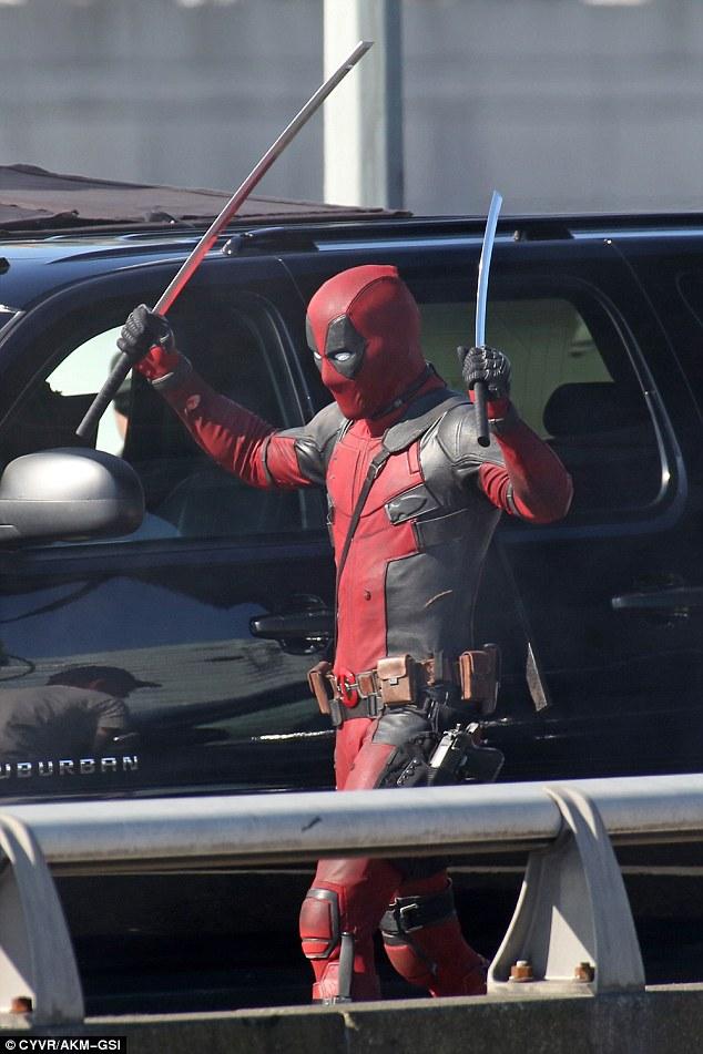 Car Dealers Swords