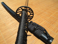 Scratch and Dent Dojo Pro Level Samurai Sword #19