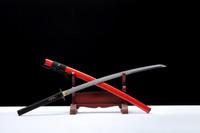 Ronin Katana dojo pro samurai sword model #14