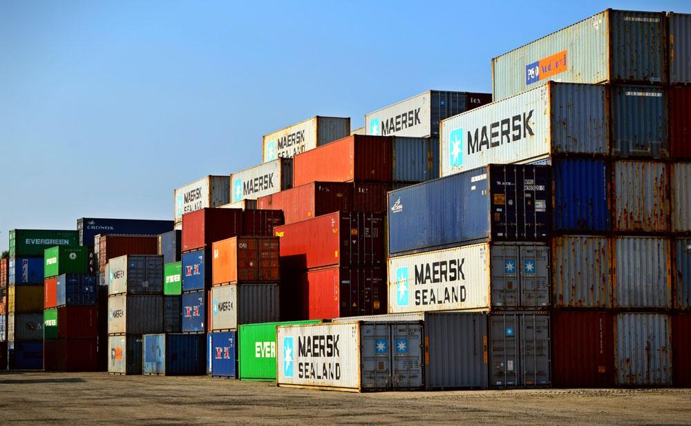 business-cargo-container-pexels-052118.jpg
