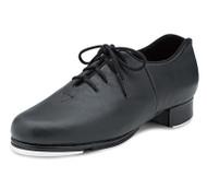 """S0381L -  Bloch Adult """"Audeo"""" Lace Up Tap Shoes"""