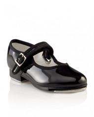 """3800C - Capezio Child """"Mary Jane"""" Tap Shoe"""