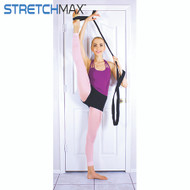 Superior Stretch - Stretch Max