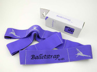 ADS - Balletstrap