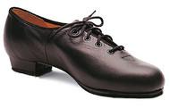 S0300M - Bloch Men's Oxford Character Shoe