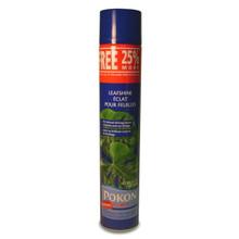 Pokon Leaf Shine Aerosol Spray