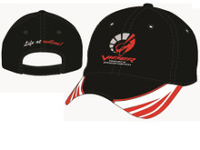 SPORTY VOA HAT