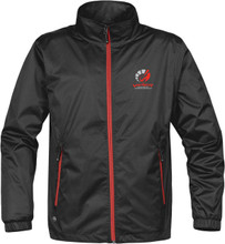 Stormtech Axis Shell Jacket - MEN'S