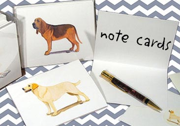 link to note cards
