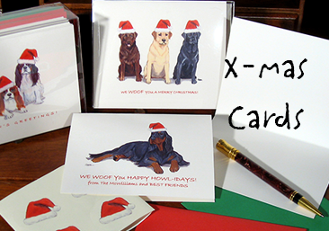 link to christmas cards