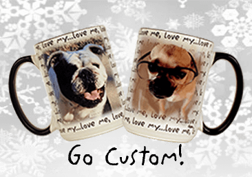 link to custom gifts