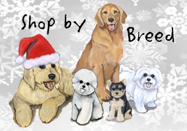 link to shop by breed