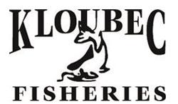 Kloubec Fisheries