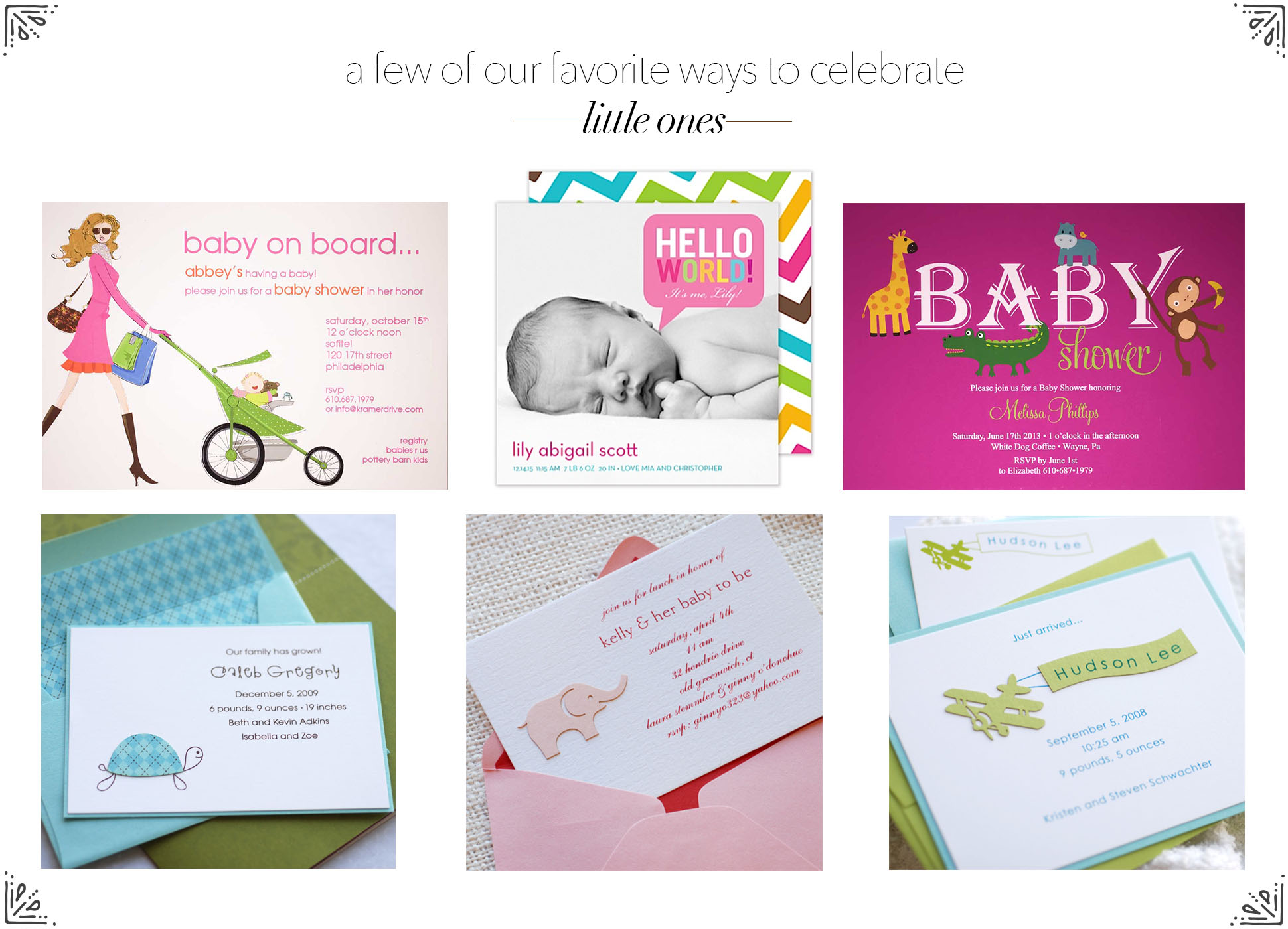 rsvp-baby-category-page.jpg
