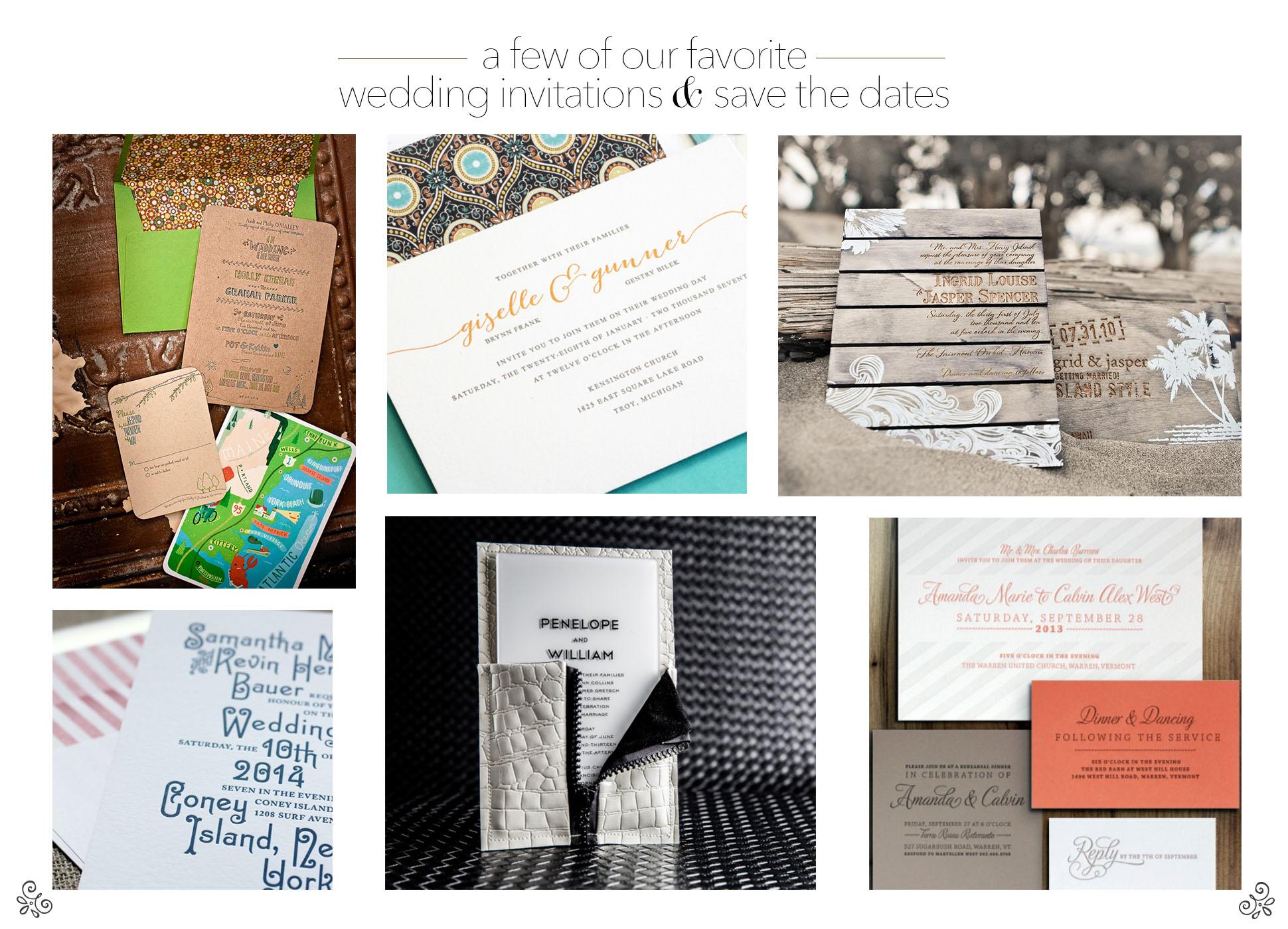 rsvp-wedding-category-page-copy.jpg