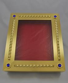 Icon Frame
