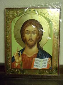 Icon- Christ (3)