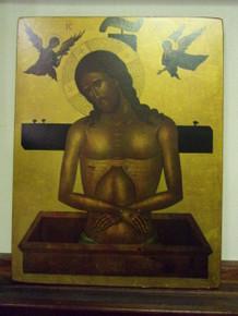 Icon- Resurrection (2)