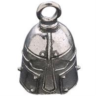 Gladiator Guardian Bell