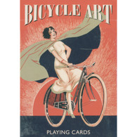 Bicycle Art Playing Cards_1