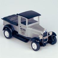 "1928 Chevy ""1999 Daytona Bike Week"" Pickup Truck Die-Cast Model Coin Bank"