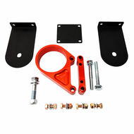 Racing Diffs BMW E30 Differential Rear Secondary Mount Kit