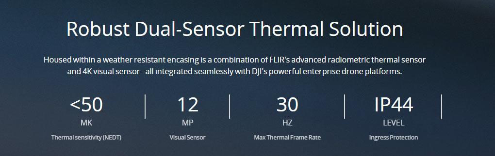dji-xt2-thermal-specs.jpg