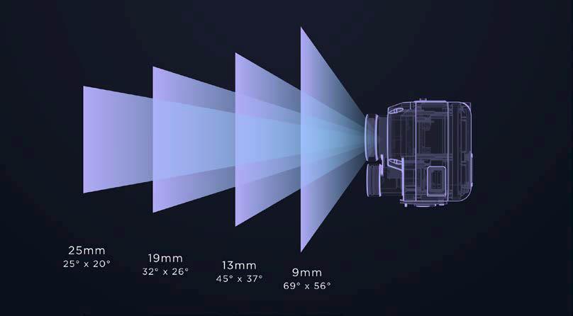 xt2-lens.jpg