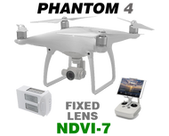 Phantom 4 NVDI AG Kit