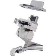 Crystal Sky Mounting Bracket for Inspire 1 and 2 and Phantom Series