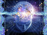 Mega Power Thy Will Be Done spell ~ Maximum Command Control & Domination over a person/situation