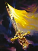 Spiritual Defense against Crossed Conditions & Occult Attacks