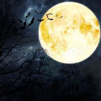 Intensive Full Moon Protection Spell ~ Repel Negativity, Evil, Adverse Influences