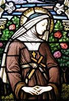 Saint Margaret Weight Loss Intercession Ritual